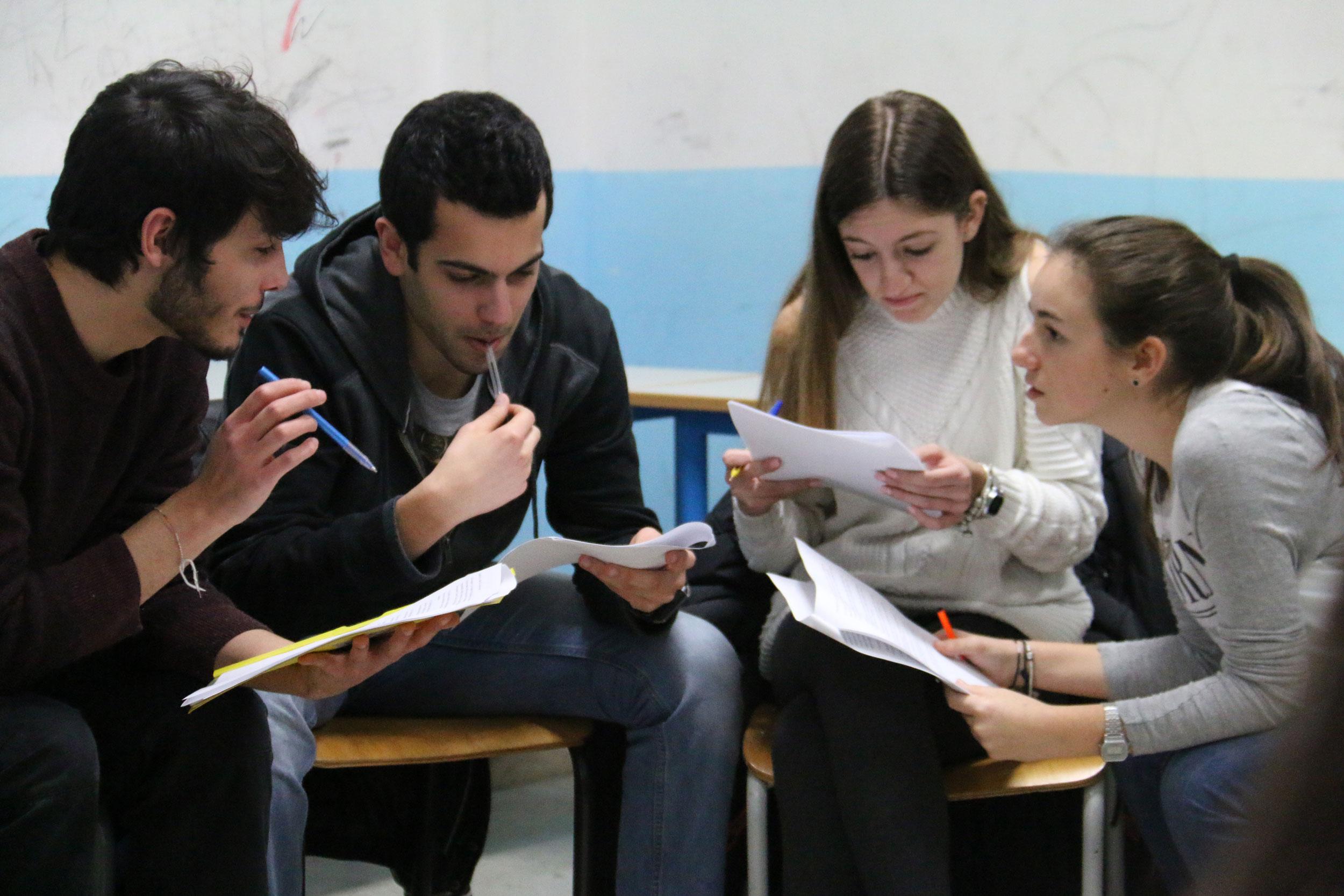 terzo-incontro-peer-educator-scuola-studenti-incontri-prevezione