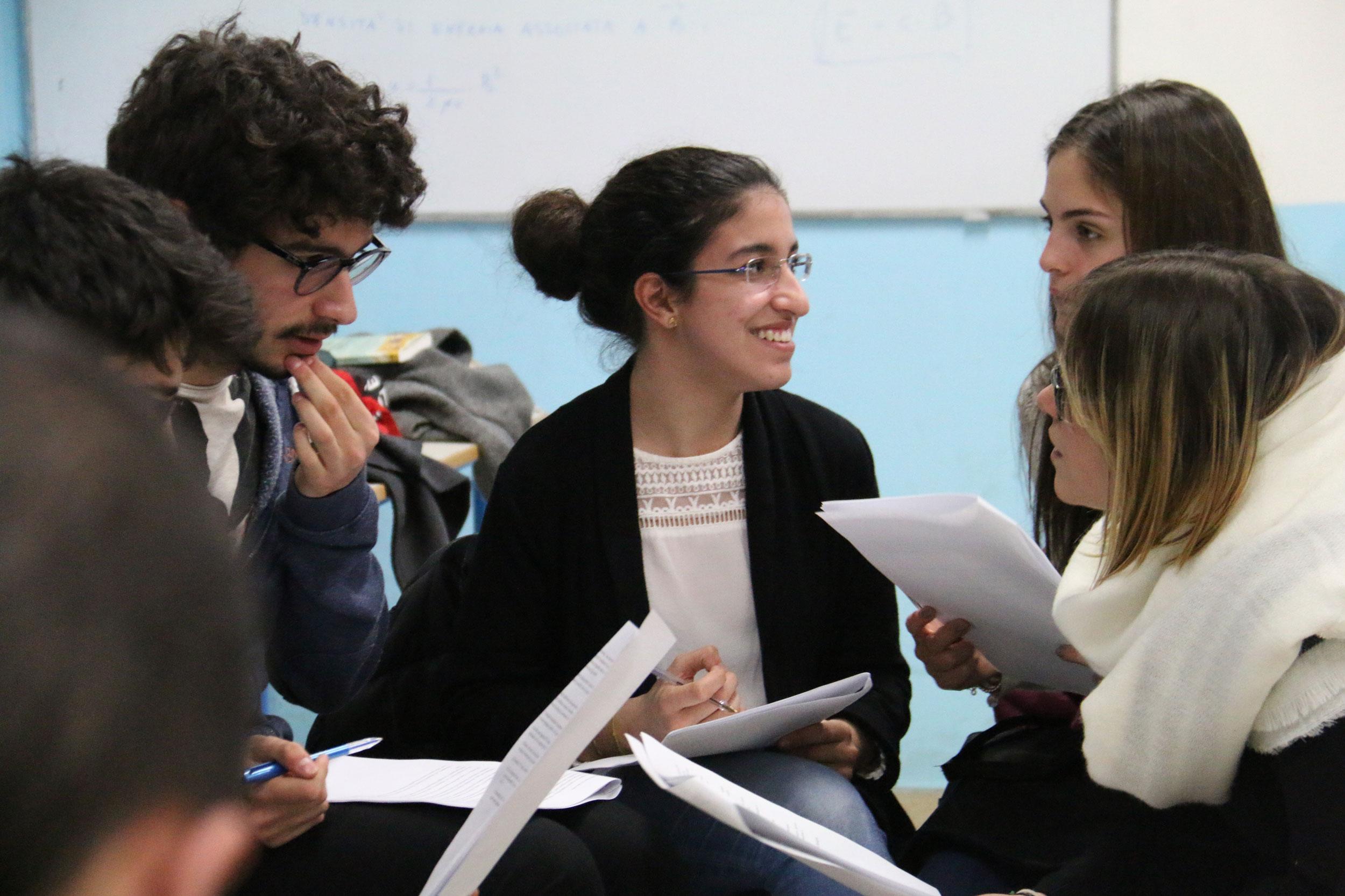 terzo-incontro-progetto-altri-peer-educator-scuola-studenti-incontri-prevezione