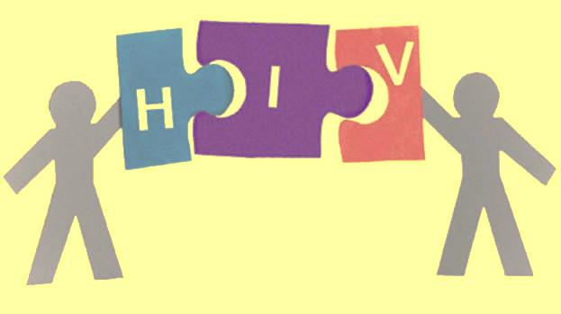 spille-incontro-hiv-nps-progetto